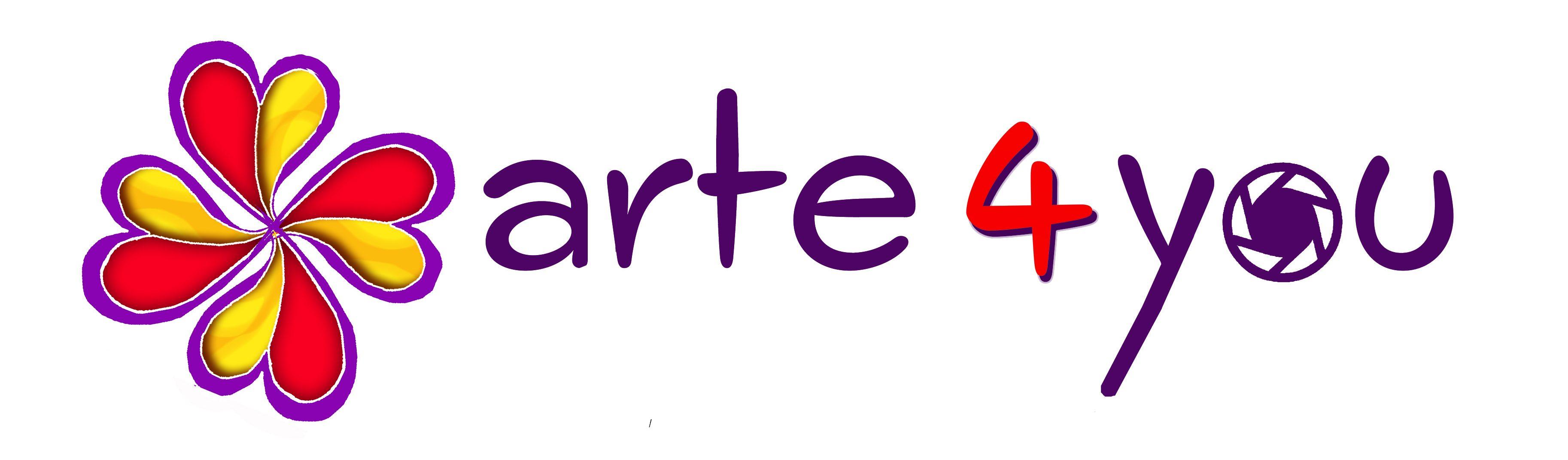 arte4you
